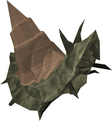 File:Myre snail pointed.png