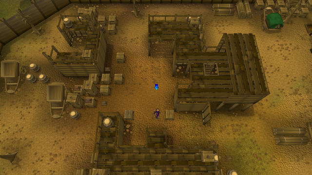 File:PHAS Sawmill.png