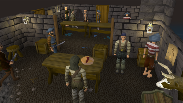 File:Pirates' Hideout old.png