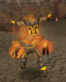 Pyrefiend.png