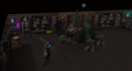 Runebound behemoth fight.png