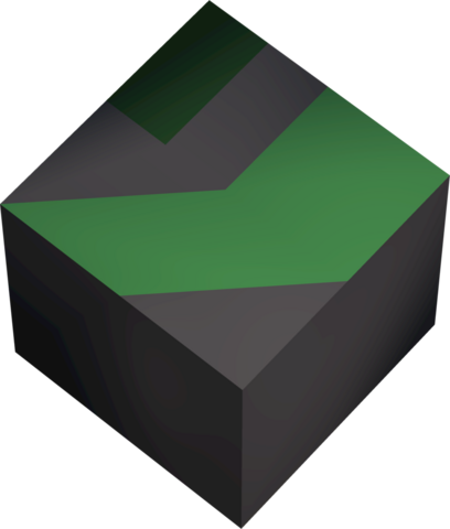 File:Square stone (green) detail.png