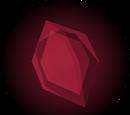 Stone of binding