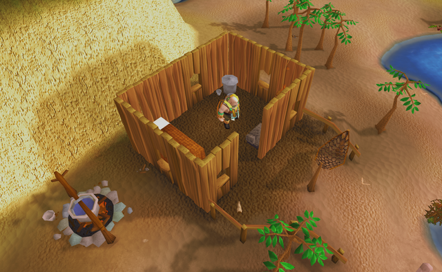 File:Thurgo and hut.png