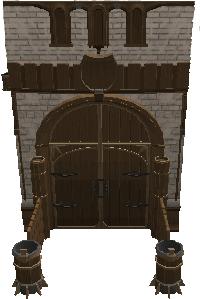 File:Clan door var 3 tier 2.png
