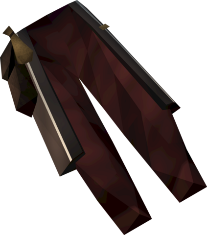 File:Colonist's trousers (purple) detail.png