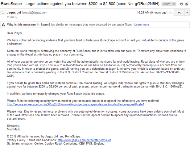 File:Fake email example.png