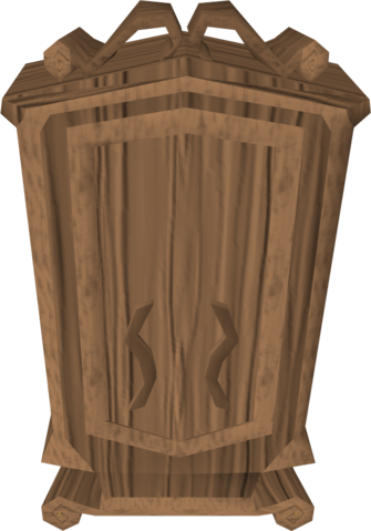 File:Mahogany armour case built.png