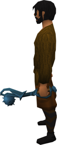 File:Off-hand rune mace equipped.png