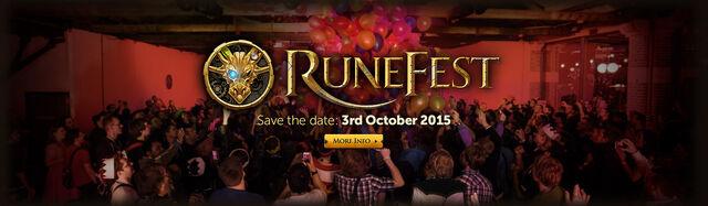 File:RuneFest head banner.jpg