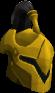 File:Rune heraldic helm (Varrock) chathead.png