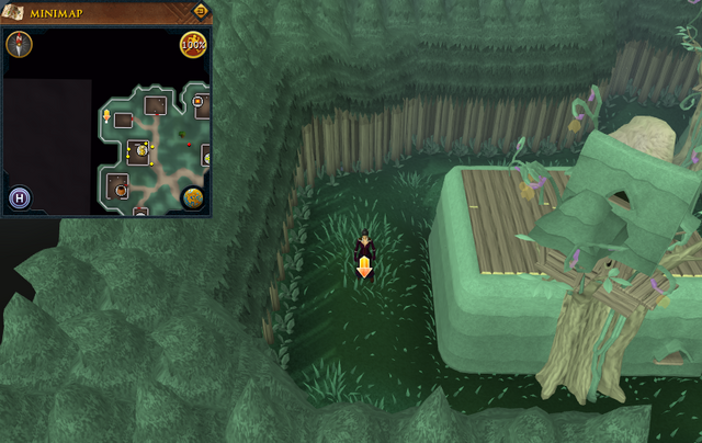 File:Scan clue Zanaris north-west of bank.png