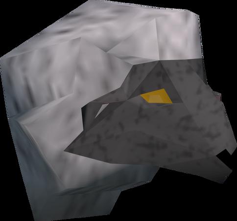 File:Sheep mask detail.png