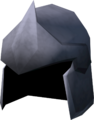 Steel helm detail.png