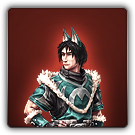 File:Wolf outfit icon (male).png