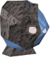 File:Arzinian Being of Bordanzan chathead.png
