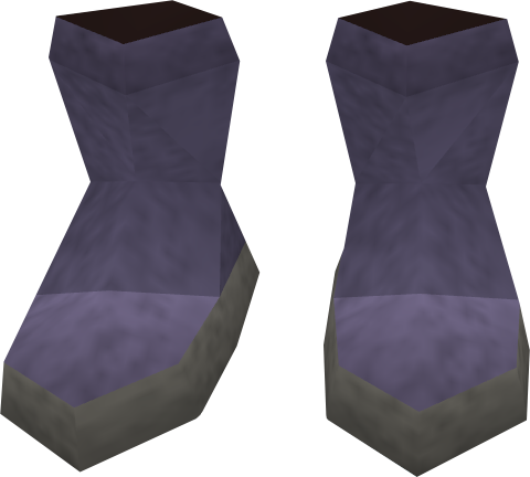 File:Blightleaf shoes detail.png