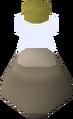 Cadantine potion (unf) detail.png