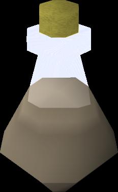 File:Cadantine potion (unf) detail.png