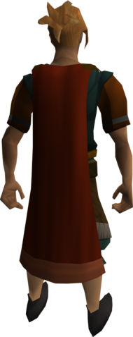 File:Cape (red) equipped.png
