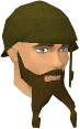 File:Captain Cain chathead.png
