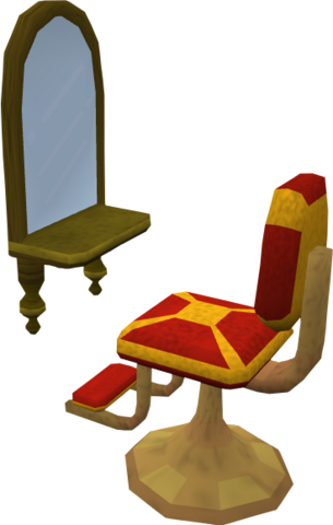 File:Chair (Hairdresser).png