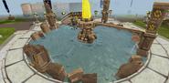 Clan avatar basic habitat