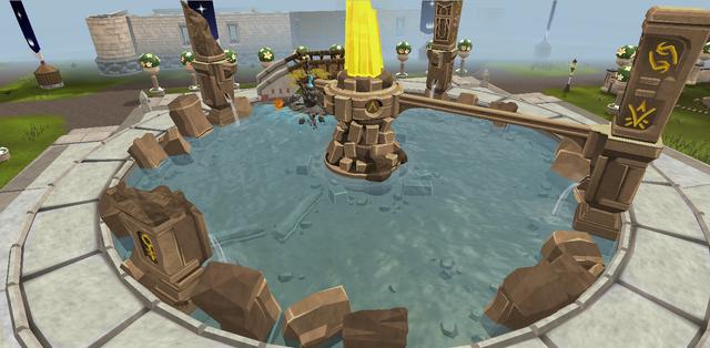 File:Clan avatar basic habitat.png