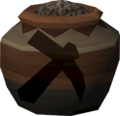 Decorated mining urn (full) detail.png