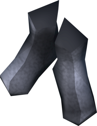 File:Elf-style boots (silver) detail.png
