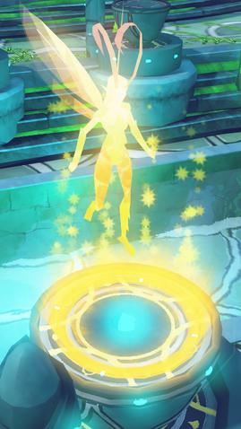 File:Fairy (echo, prestige 2).png
