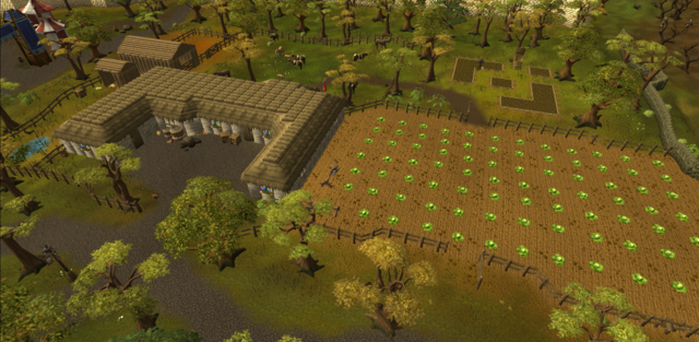 File:Falador Farm old.png