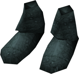 File:Ganodermic boots detail.png