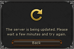 File:Lobby Update Message.png