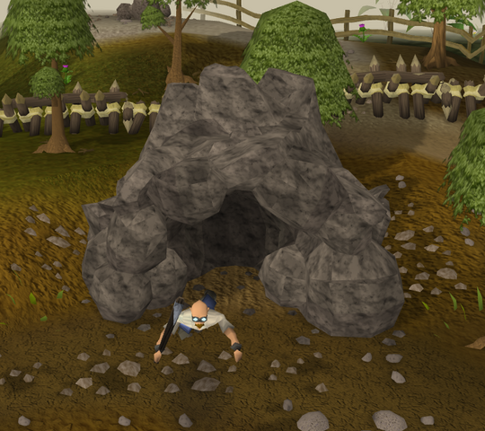 File:Miner climbing out.png