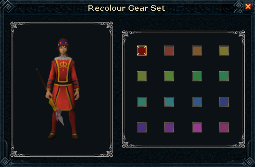 File:Queens Guard Recolouring Options.png
