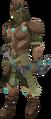 Sagittarian ranger.png