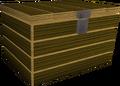 Shoe-box.png
