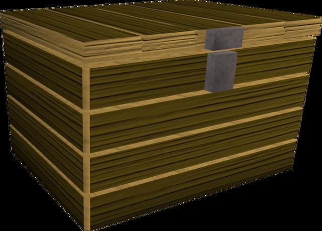 File:Shoe-box.png