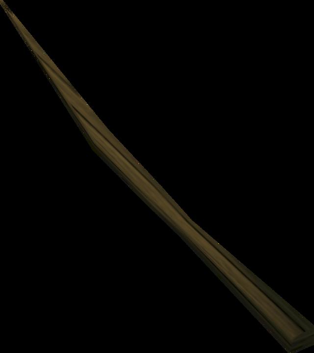 File:Teasing stick detail.png