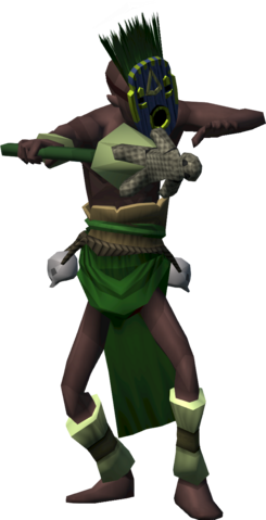 File:Witch Doctor 2.png