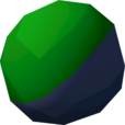 Coloured ball detail.png