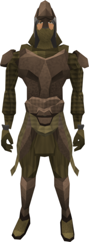File:Dromoleather armour (male) equipped.png