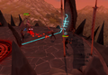 Fighting Drakan - Phase 1.png