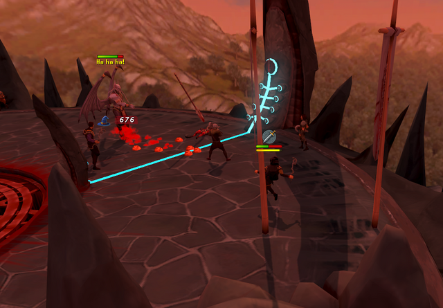 File:Fighting Drakan - Phase 1.png