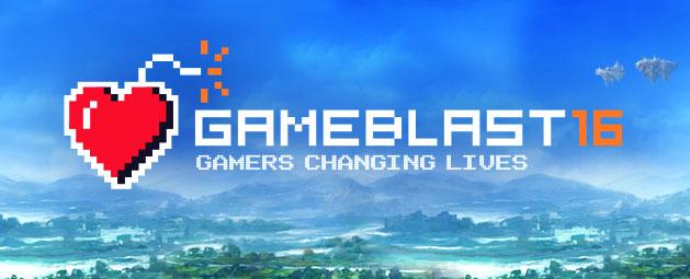 File:GameBlast 2016 update post header.jpg
