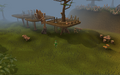 Gnome Stronghold.png