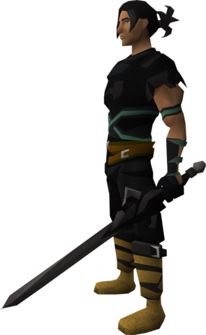 File:Lucky off-hand chaotic longsword equipped.png