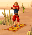 Magic carpet equipped.png