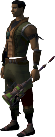 File:Off-hand ornate mace equipped.png